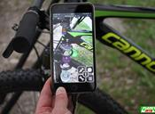 cannondale_lefty_ocho_app (3).jpg